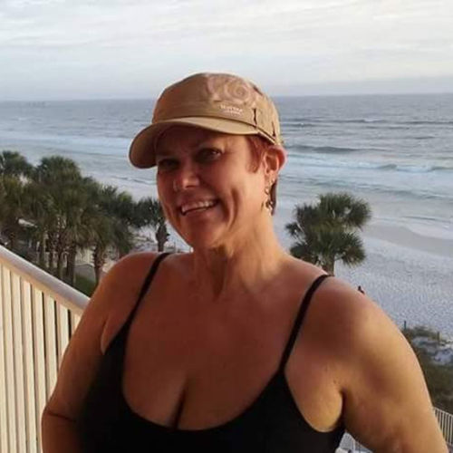 House Sitter Provider Anne S Gallery Image 2