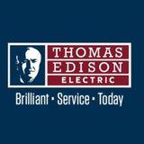 Thomas Edison E