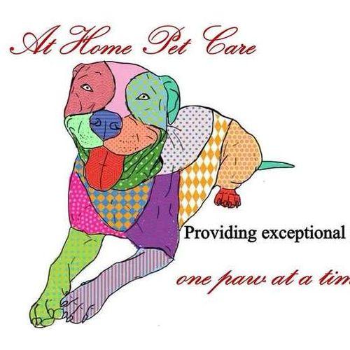 Pet Care Provider Emileigh B's Profile Picture