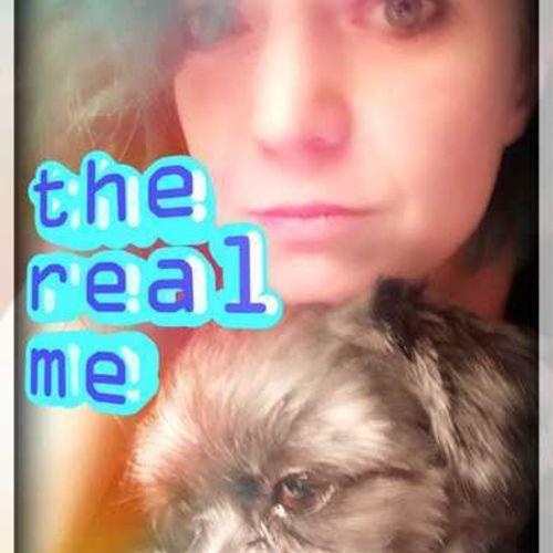 Pet Care Provider Deana Tulloch's Profile Picture