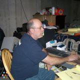 Handyman in Cleveland