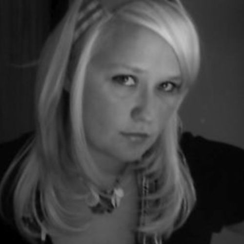 Videographer Provider Lindy Packard's Profile Picture