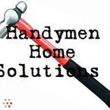 Handyman in San Bernardino
