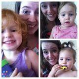 Babysitter, Nanny in Southgate