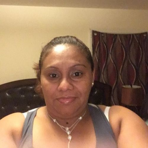 Housekeeper Provider Riccy T's Profile Picture
