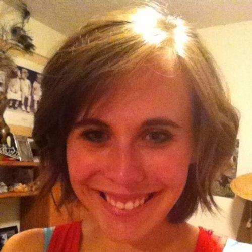 Pet Care Provider Tiffany Bryant's Profile Picture
