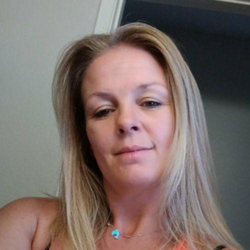 Housekeeper Provider PureLee Domestic P's Profile Picture