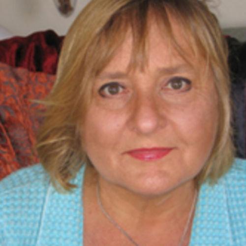 Pet Care Provider Regine Legler's Profile Picture