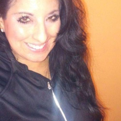 House Sitter Provider Esther Sanchez's Profile Picture