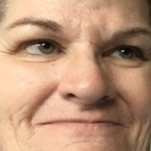Pet Care Provider Susan DeSousa's Profile Picture
