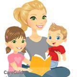Family, Homework Supervision in Markham
