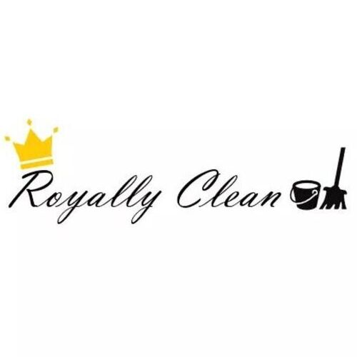 Reliable cleaner to assist with all of your household chores