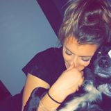 Available: Talented Pet Sitter in North Miami Beach
