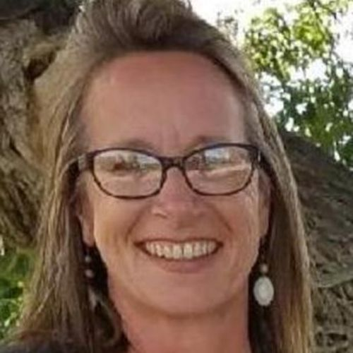 House Sitter Provider Val Swanson's Profile Picture