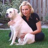 Dog Walker, Pet Sitter in Maple