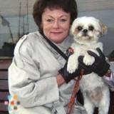 Dog Walker, Pet Sitter in Burnaby