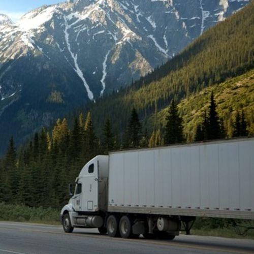 Hiring Class A All Over - Truck Driver Job in Atlanta, GA