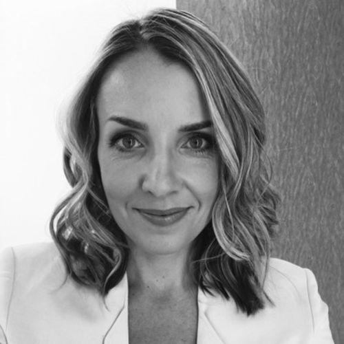 Canadian Nanny Job Jessica E's Profile Picture