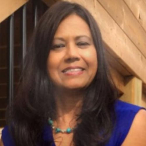 Housekeeper Provider Dolly G's Profile Picture