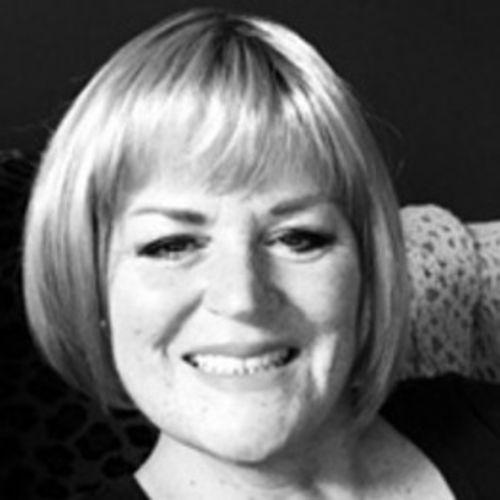 Housekeeper Provider Kelle Calberg's Profile Picture