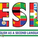 ESL Tutoring (for adults/children) by qualified, experienced TESL Instructor