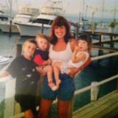 Child Care Provider Kathleen M's Profile Picture
