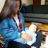 Babysitter in Brampton