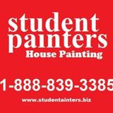 Painter in Port Huron
