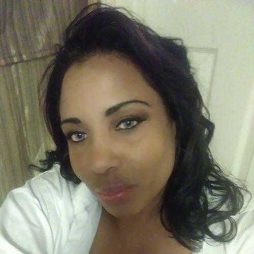 Housekeeper Provider Teresa Mason's Profile Picture