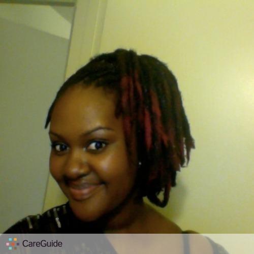 Housekeeper Provider Brenda M's Profile Picture