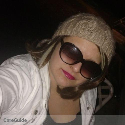 Pet Care Provider Angelene S's Profile Picture