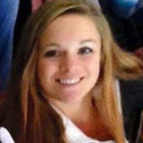 House Sitter Provider Tessa Gilson's Profile Picture
