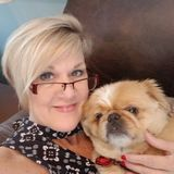Available: Dedicated House And pet sitter in Dallas