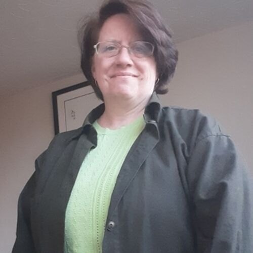 Housekeeper Provider Jacqueline J's Profile Picture