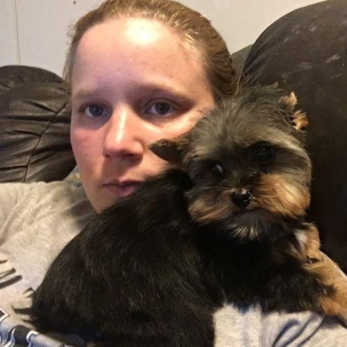 Pet Care Provider Angela K Gallery Image 1