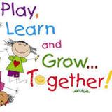 Early childhood educator in Georgetown