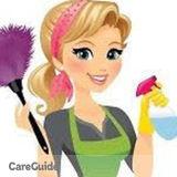 Housekeeper, House Sitter in Shediac