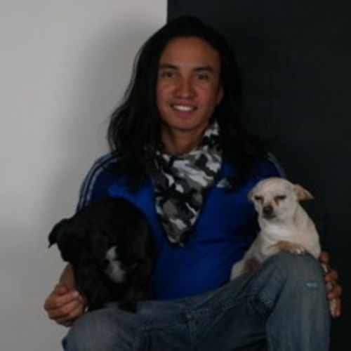 House Sitter Provider Juan Carlitos C's Profile Picture
