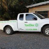 YardDoc P
