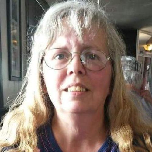 Housekeeper Provider Jeanne Oswalt's Profile Picture