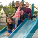 Babysitter, Daycare Provider in Calgary