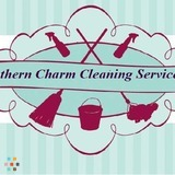 House Cleaning Company in Houma