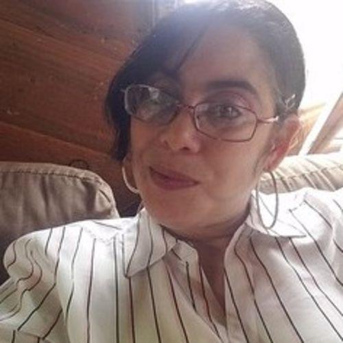 Elder Care Provider Davina M's Profile Picture