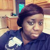 Polite Elder Care For Hire in Owings Mills/Pikesville/Reiserstown