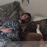 Dog Walker, Pet Sitter in Valdosta