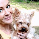 Dog Walker, Pet Sitter in Wayne