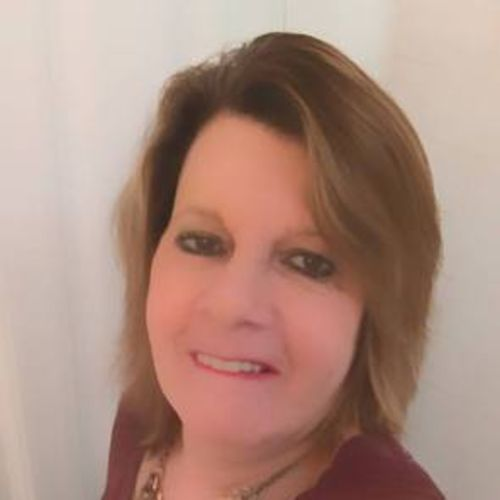 Child Care Provider Karen Sidlauskas's Profile Picture