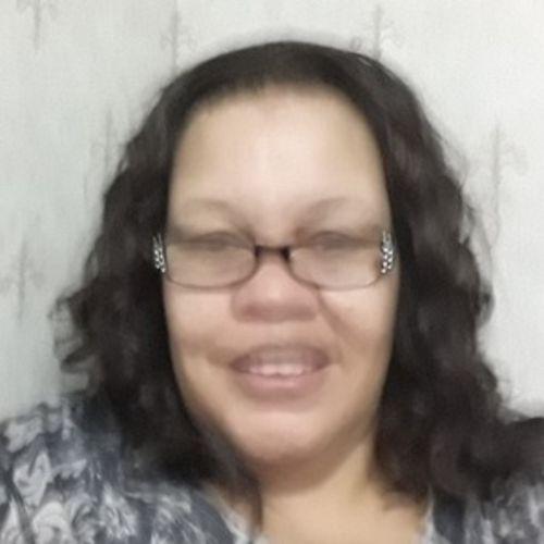 Elder Care Provider Ivory M's Profile Picture