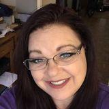 Reliable Companion Carer in Newport News, Virginia