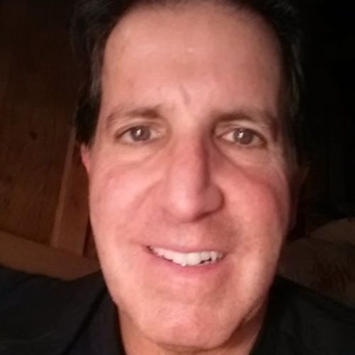 House Sitter Provider Marc G's Profile Picture